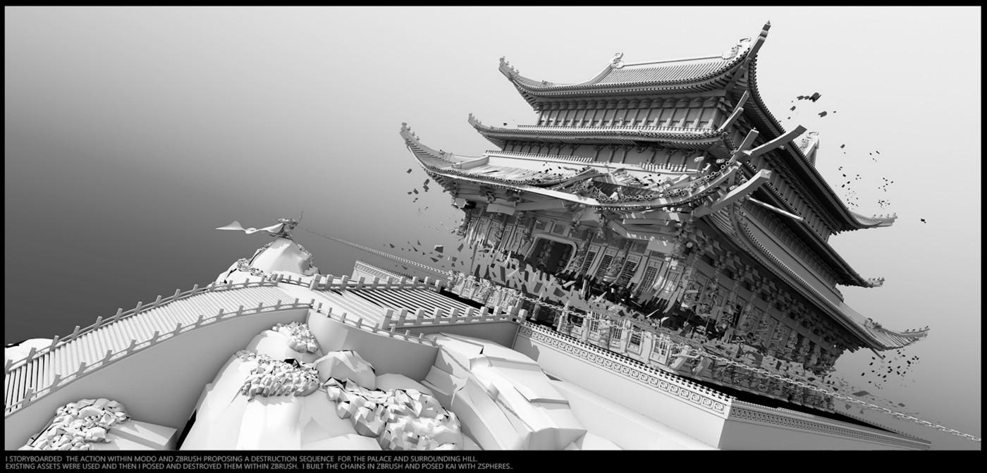 Dest-palace-concept8.jpg