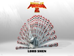 Lord-shen-in-kung-fu-panda-2 1920x1440 90679.jpg