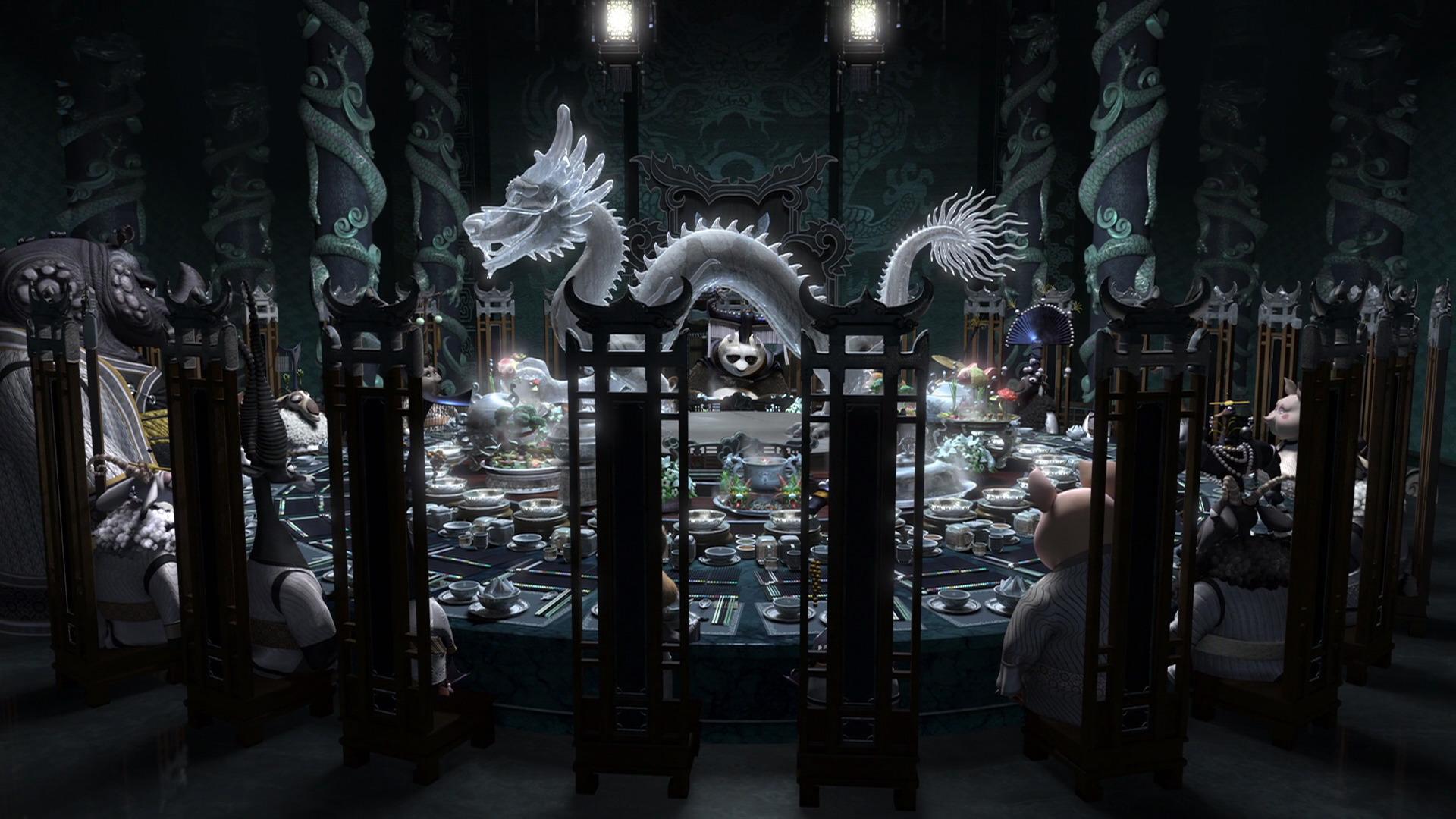Winter-feast-jade-palace.jpg