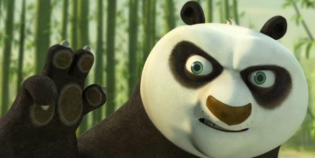Kinopoisk.ru-Kung-Fu-Panda 3A-Legends-of-Awesomeness-1677019.jpg
