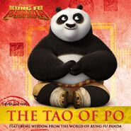 Tao-of-po-cover1