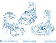 Scorpion-concept-body1