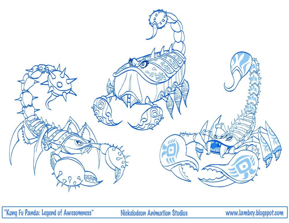 Scorpion-concept-body1.jpg