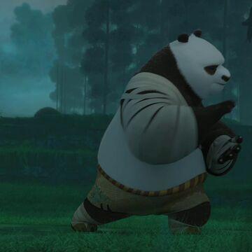 Inner Peace Kung Fu Panda Wiki Fandom