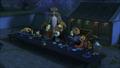 Po-at-banquet