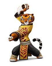 KFP3-tigress.jpg