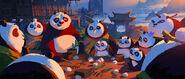 Panda-village-colorkey