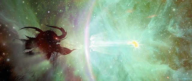 Spirit-realm-visdev15.jpg