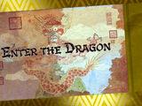 Enter the Dragon/Transcript
