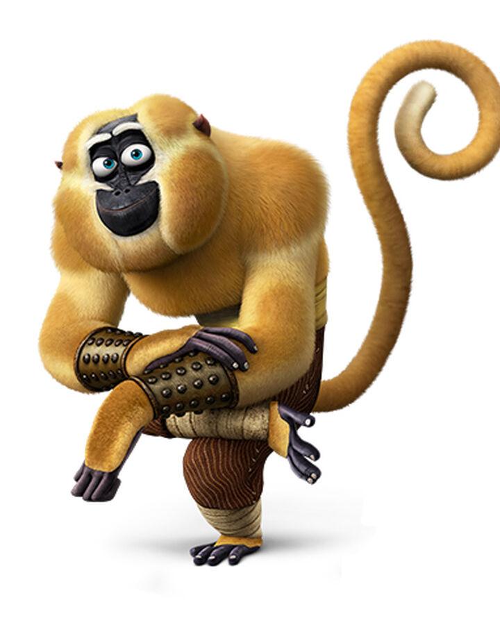 Monkey fu 2 game casino morongo pictures