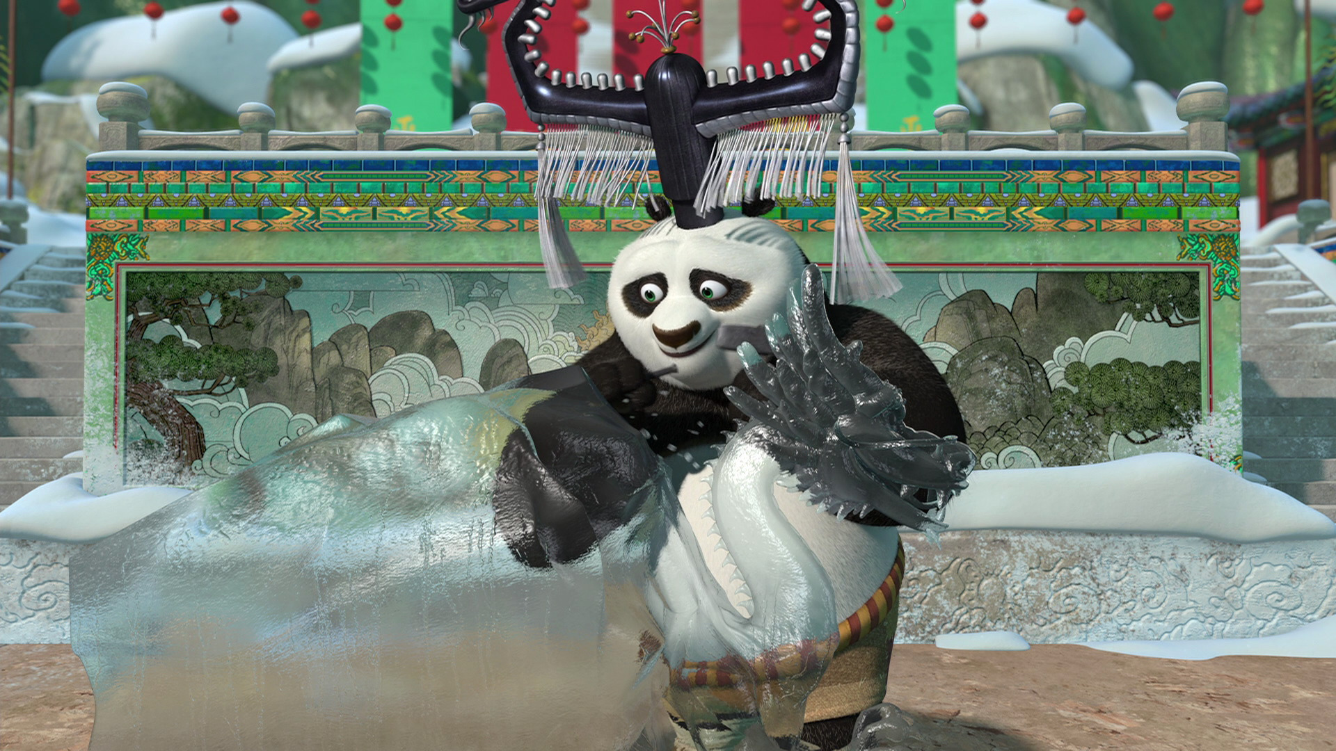 Kung Fu Panda Holiday Special 720p HDTV-KmG.mkv snapshot 11.19 -2012.02.13 17.59.42-.jpg