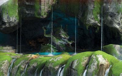 Dragon-Grotto-2-Kung-Fu-Panda-2-Movie-Wallpaper.jpg
