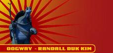 Oogway-kung-fu-panda.jpg