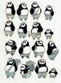 Panda-villagers-concept4