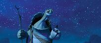 Oogway.jpg