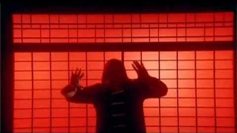 Kung Fu Fighting (Mumiy Troll) - 20 KFP soundtrack