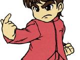 Ryūichi