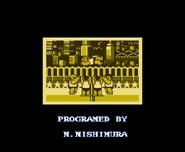 Nkdodge nes nishimura