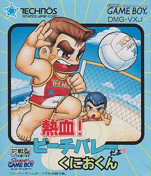 Nkvball cover.jpg