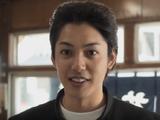 Nekketsu Kōha Kunio-kun (TV series)