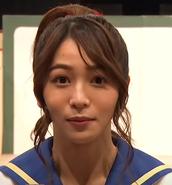 Kyoko NKKRE