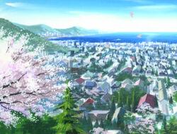 AnimeHinata.jpg