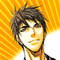 Teppei user.png