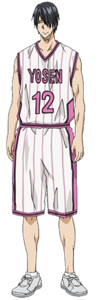 Himuro completo.png
