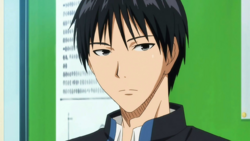 Shun Izuki anime.png