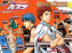 Kuroko el manga.png