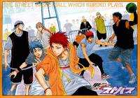Jump Live Kuroko no Basuke poll poster.png