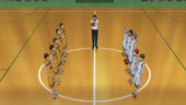 Teikō Junior High vs Nambara Junior High.png