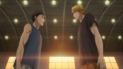 Kise and Kasamatsu.png