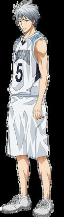 Chihiro Mayuzumi Cuerpo.png