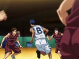 Kamizaki Junior High