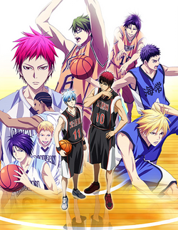 Temporada 3 Poster.png