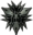 Shutoku logo.png