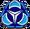 Seirin logo.png