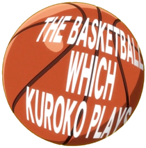 Basketball anime.png