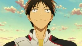 1000px-Shinji Koganei anime