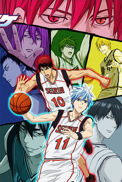 Kuroko-no-Basket.jpg