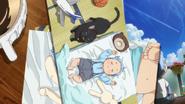 Baby Kuroko Pictures