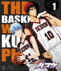 DVD1.png