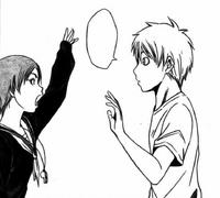 Kuroko introduces himself.png