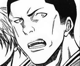 Shinsuke Kimura manga.png