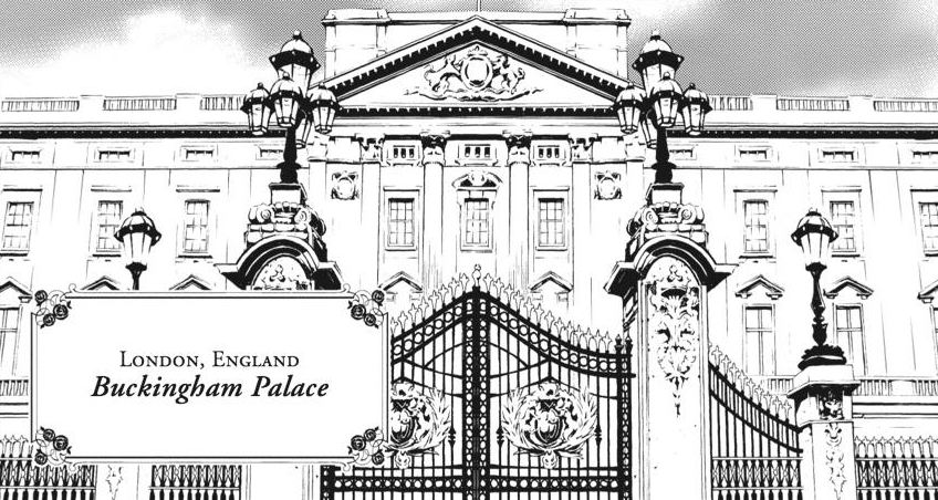 Ch93 Buckingham Palace.png