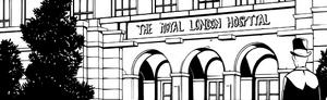 Ch62 Royal London Hospital.png