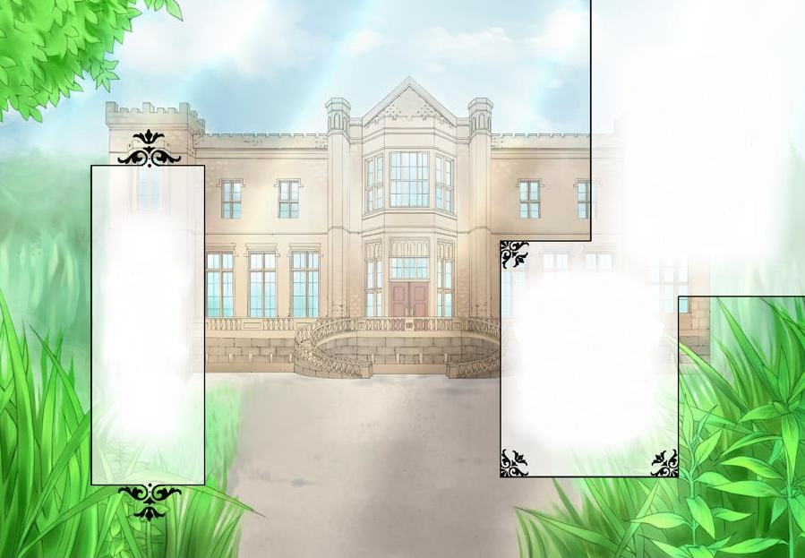 Ch1 Phantomhive Manor.png