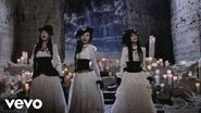 ED4 Music video