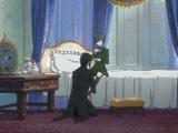 01. His Butler, Able